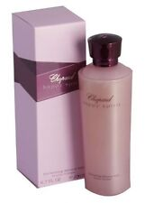 CHOPARD HAPPY SPIRIT DONNA ENCHANTING SHOWER GEL - 200 ml