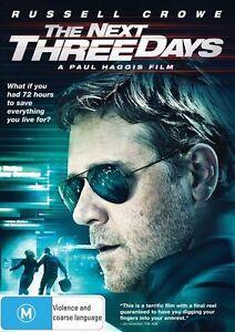 The-Next-Three-Days-DVD-2011-Russell-Crowe-Liam-Neeson-Elizabeth-Banks