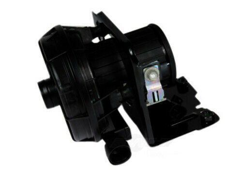Secondary Air Injection Pump ACDelco GM Original Equipment 215-629