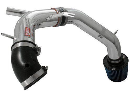 Injen RD Series Cold Air Intake System for 2003-2007 Honda Accord 2.4L RD1680P