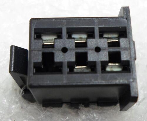 Per MERCEDES VITO W638 Van 1996-2003 Elettrico Specchietto Retrovisore Esterno Lato Sinistro Nero NS