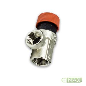 Membran-Sicherheitsventil-Uberdruckventil-Heizung-1-5-6-bar-in-1-2-034-DN15