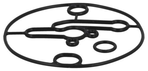 Cuve à Flotteur Joint pour Tondeuse Briggs /& Stratton Nikki Carburateurs 698781