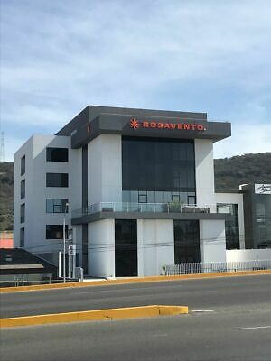 Pisos para Oficina en Renta en Centro Sur Querétaro