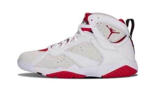 Hare 10 5 Bunny Jordan Deadstock Bugs o Blanco Retro Air 7 Tama 640135940316 Recibo W Nike Vii PT1Xn