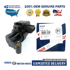 Actuator Assy Idle Speed 3515002500 For Hyundai Atos For Sale Online Ebay