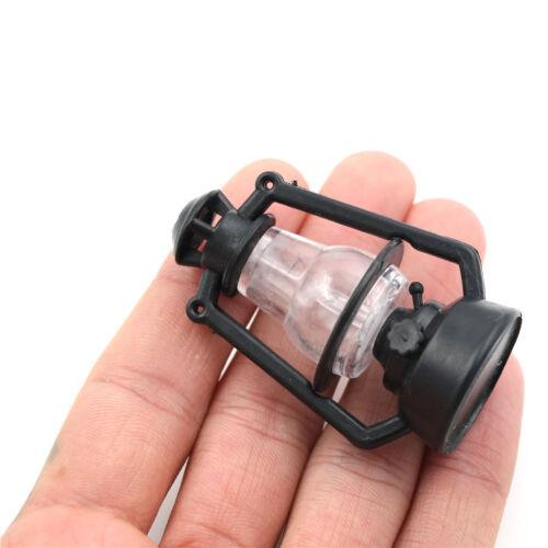 1:12 Retro Öllampe Puppenhaus Miniatur Spielzeug Puppe Home Wohnzimmer Dekor  CN