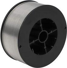 E71tgs 030 Mild Steel Gasless Flux Core Welding Wire 22 Pound Spool