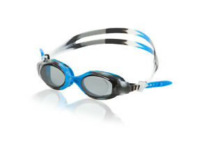Speedo-Hydrosity-Swim-Goggle-Black-Blue