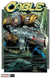 Cable-1-Capullo-Hidden-Gem-Variant-Marvel-Comics-2020-NM-9-6