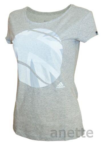 Graphique Jack London Drapeau Royaume shirt Union Bnwt T Uni Drapeau Wome Adidas Clima Tennis IYg6yvfb7m