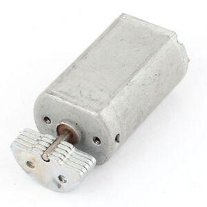 DC-1-5-6V-22400RPM-Soldadura-Mini-Vibracion-compatible-Motor-Vibratorio-par-C1L1