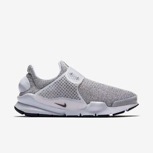 Nike Sock Dart SE Wmns Damen Mesh Schuhe Style Sneaker Schuhe Mesh Laufschuhe fad40e