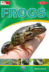 Frogs by Barbara Maxwell (Paperback, 2007)