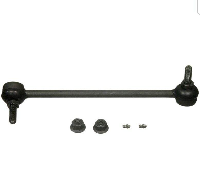 Suspension Stabilizer Bar Link-Kit Front Right Moog K8735