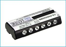 Premium Battery for Philips BY1146 Quality Cell NEW