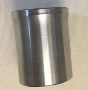 UAS-Stainless-Steel-Coolant-Outlet-For-Intake-Manifold