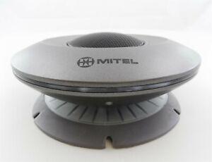 Mitel-5310-IP-Conference-Saucer-50004459