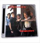 Like Gangbusters by JoBoxers (CD, Jan-2012, Hot Shot)