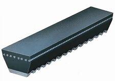 Accessory Drive Belt-High Capacity V-Belt (Standard) Gates 9492M