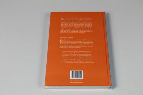 Costa Cordalis Autobiografie Buch Orig Der Himmel muss warten verschweisst