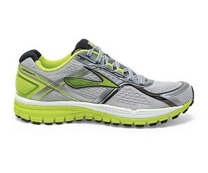 NEW-Brooks-Ghost-8-Mens-Running-Shoes-2E-029-FREE-AUS-DELIVERY