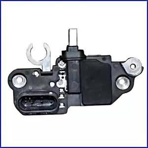 HUCO Alternator Voltage Regulator 14V 2770078301 2770087207 2770087207000