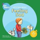 Let's Talk About Feeling Sad by Joy Berry (Paperback, 2010)