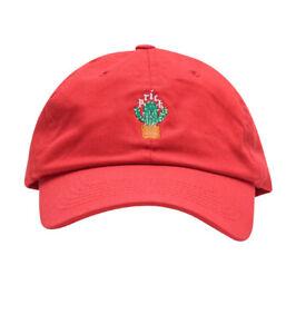 145401753ba NEW ANY MEMES PRICK DAD HAT STRAPBACK CAP  30 CURVED BILL ...