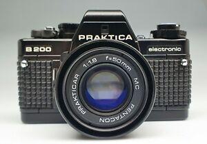 PRAKTICA-B-200-con-PRAKTICAR-MC-50-1-8