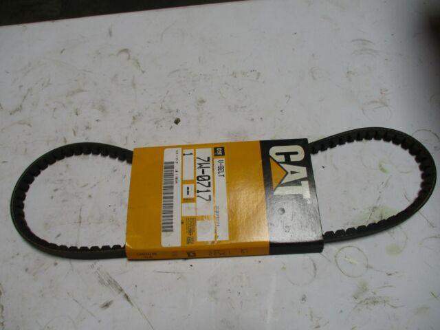 CAT® 7W0717 U Belt New