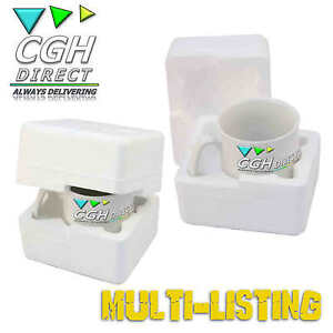 Polystyrene-Foam-Mug-amp-Cup-Packaging-Mailer-Mailing-Boxes-60-100-120-200-260-300