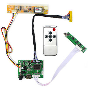 HDMI-LCD-Controller-Board-Work-For-17-034-LP171WP4-LP171WX2-1440x900-LCD-Screen