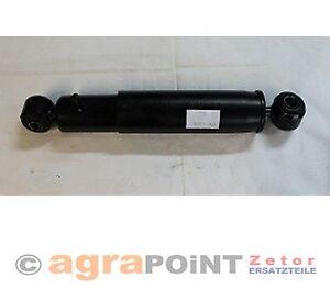- NEU - Zetor - Lenkungsdämpfer - 67454306 - by agrapoint.de