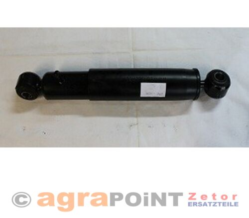 NEU Lenkungsdämpfer 67454306 by agrapoint.de Zetor