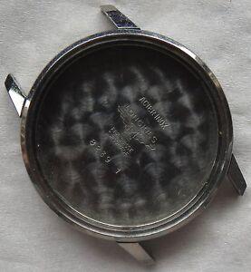 Longines-mens-wristwatch-steel-case-ref-8239-1-34-mm-in-diameter