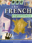 The French Experience: No.1: Beginners: Activity Book by Isabelle Fournier (Paperback, 1994)