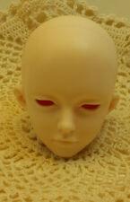 1/4 BJD Fairyland Minifee Mir/Mika Fairyland Soom bjd Doll head only