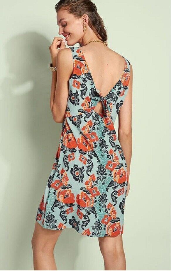 NEW Cabi 2018 Spring Maya Dress , Size S, M, Flash Deal, Free Shipping