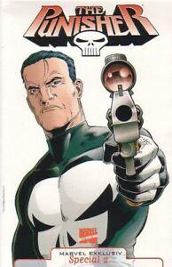 MARVEL-EXKLUSIV-SPECIAL-2-Punisher