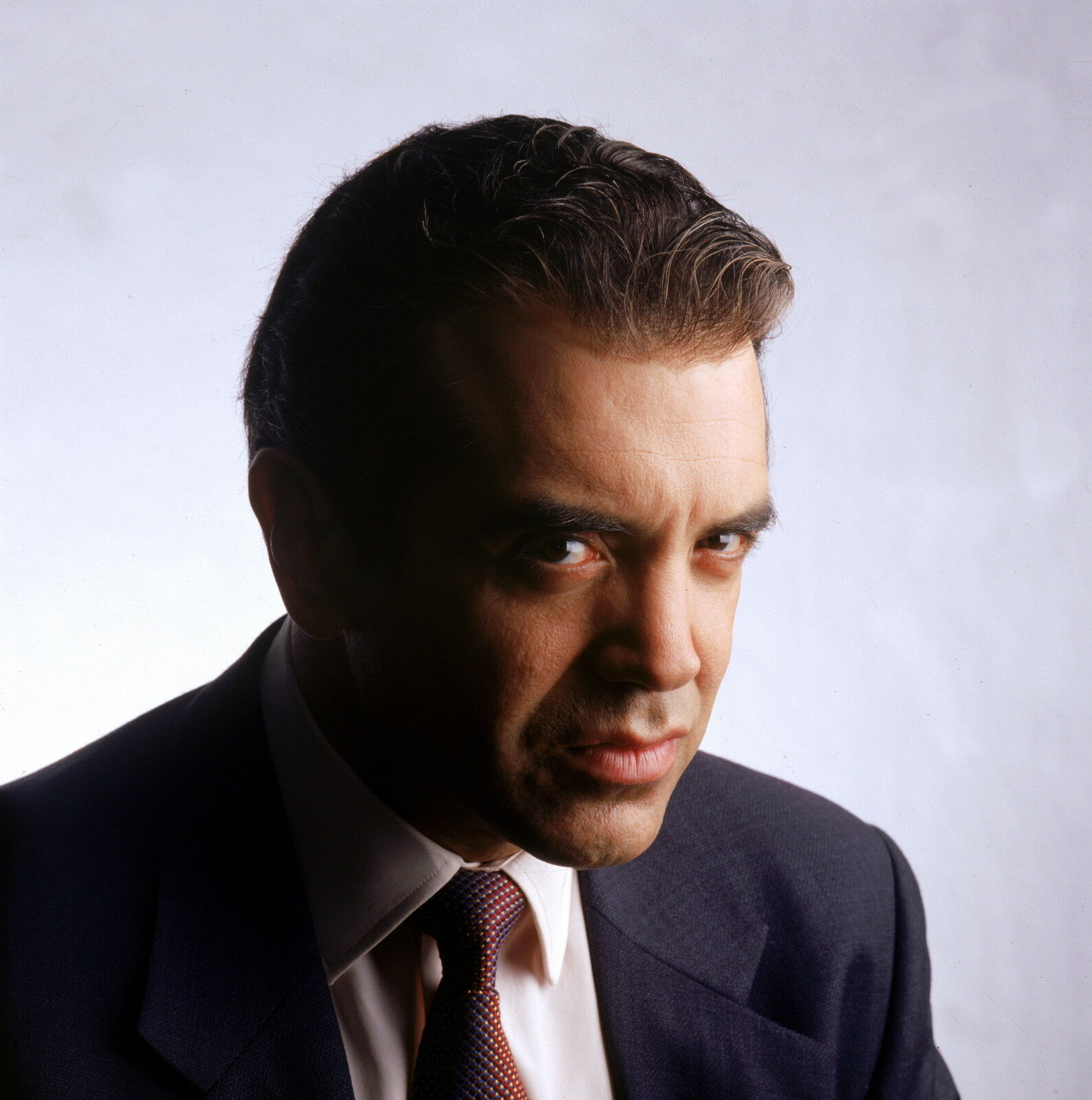 chazz palminteri godfather