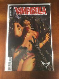 vampirella-1-alex-ross-dynamite-2019-bagged-boarded-50th