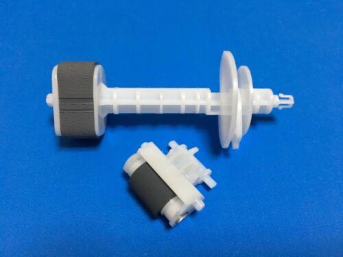 Original pickup roller for Epso n L303 L310 L350 L351 L353 L355 L363 l366 L362