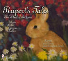 Rupert's Tales: The Wheel of the Year Beltane, Litha, Lammas, and Mabon by Kyrja (Hardback, 2011)