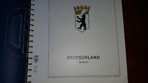 DEUTSCHLAND-BERLIN-COLECCION-1965-90-COMPLETA-SELLOS-NUEVOS-Y-USADOS-VER