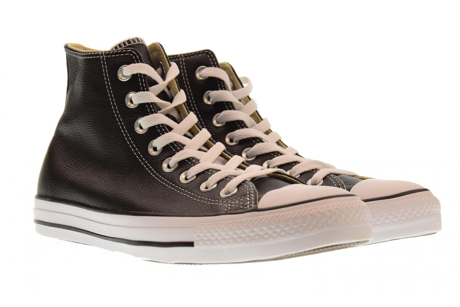 Converse A18f chaussures unisexes baskets baskets baskets hautes 132170C CT HI da7859