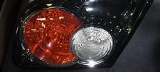 2006 2007 Mazda 6 Speed Rear Hatch Inner Right Tail Light Lamp Oem Gr6k 51 3f0