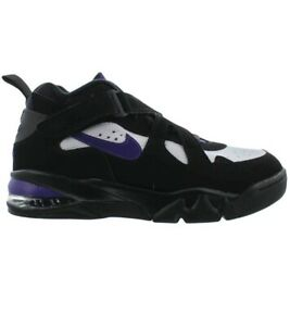charles barkley nike air force max