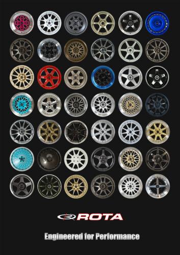 30 6x Ventildeckel Schrauben 1/4x20 Chevrolet Camaro 67-98 Caprice C/K 10 20