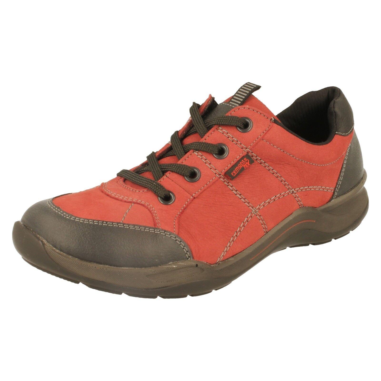 Ladies Remonte Walking shoes - R5404